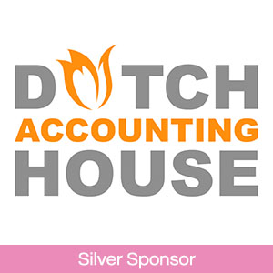 silver sponsor st juul dutchacountinghouse